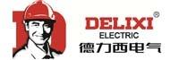 德力西电气(DELIXI ELECTRIC)