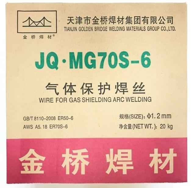 气体保护焊丝1.2.jpg