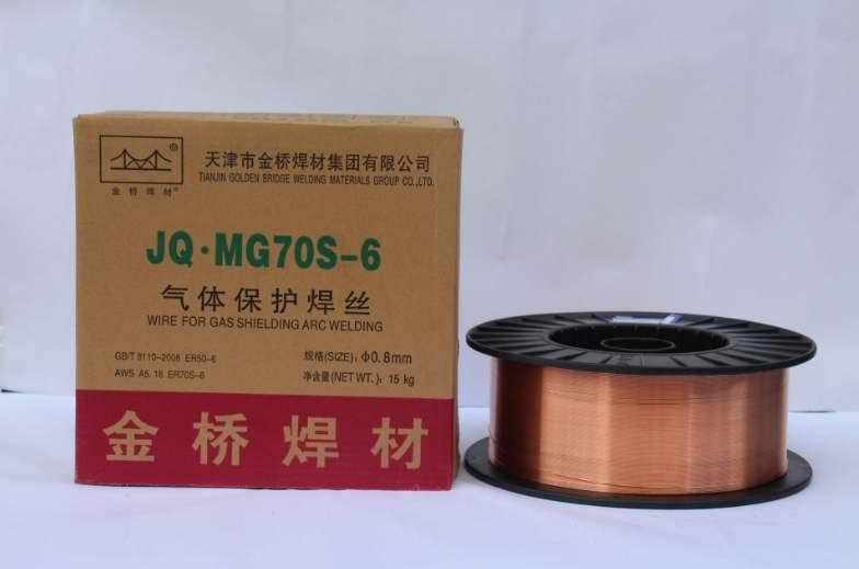 药芯焊丝1.2.jpg
