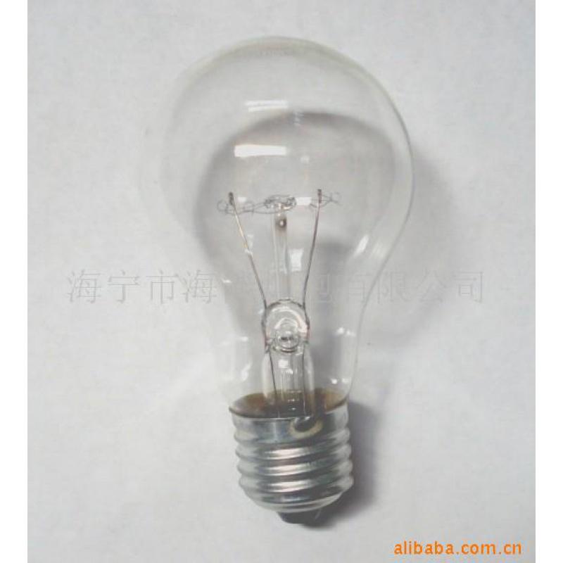 迈腾慧采 老式灯泡220v 200W灯泡