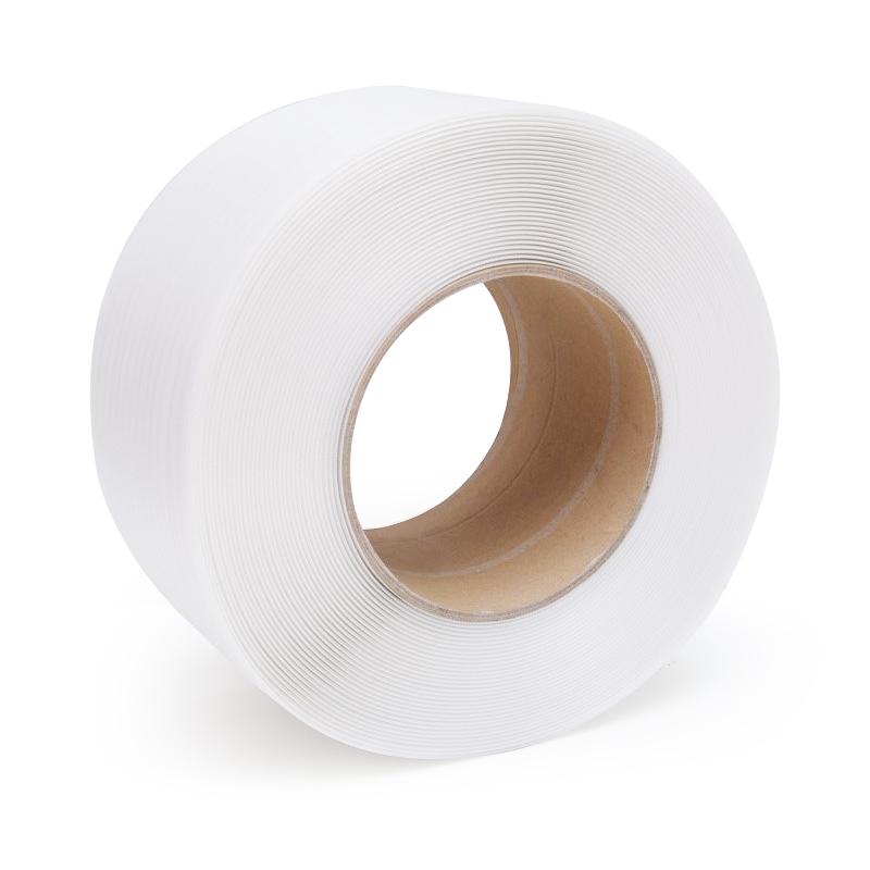 迈腾慧采 高强度打包带 PP打包带热熔打包带
