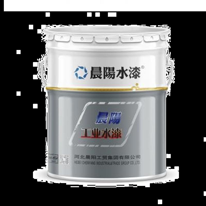 迈腾 晨阳水漆 水性醇酸防护漆Ⅱ型