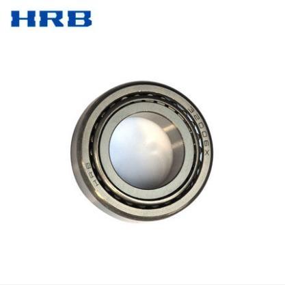 迈腾慧采 HRB 轴承 32006X 32222