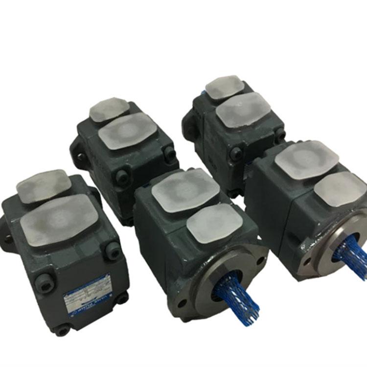 迈腾慧采 榆次 油泵PV2R-41-1